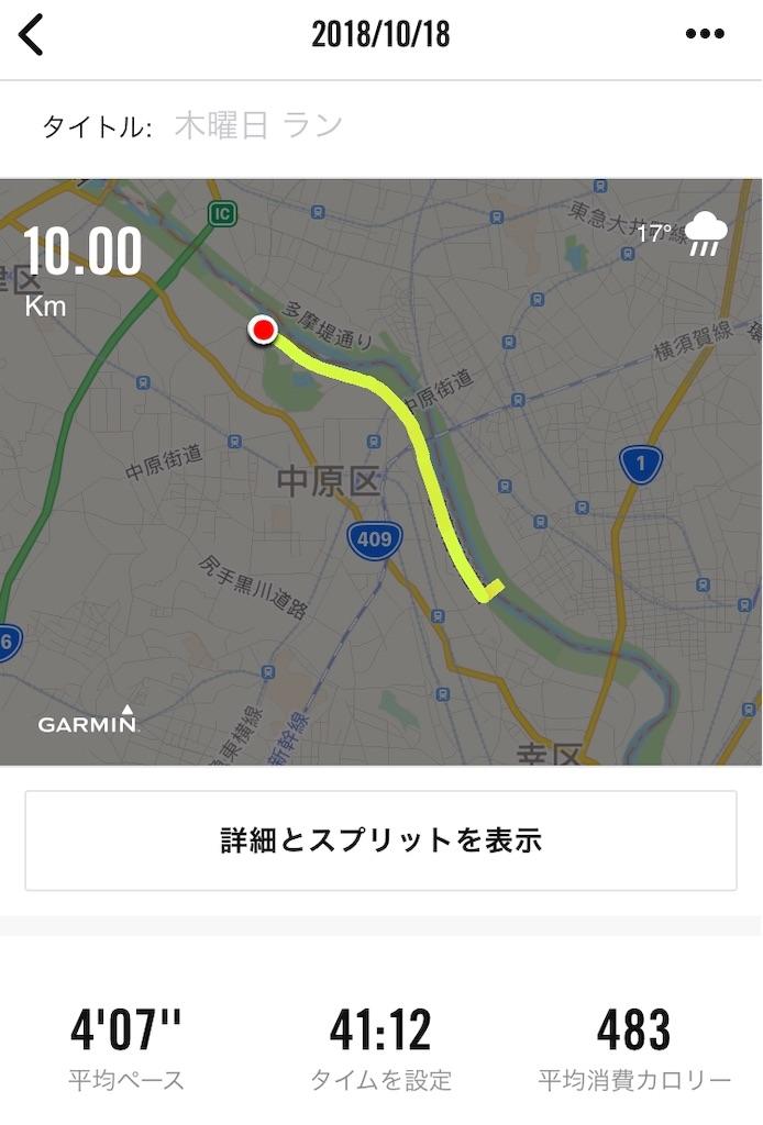 f:id:oooka-ryo:20181204095348j:image