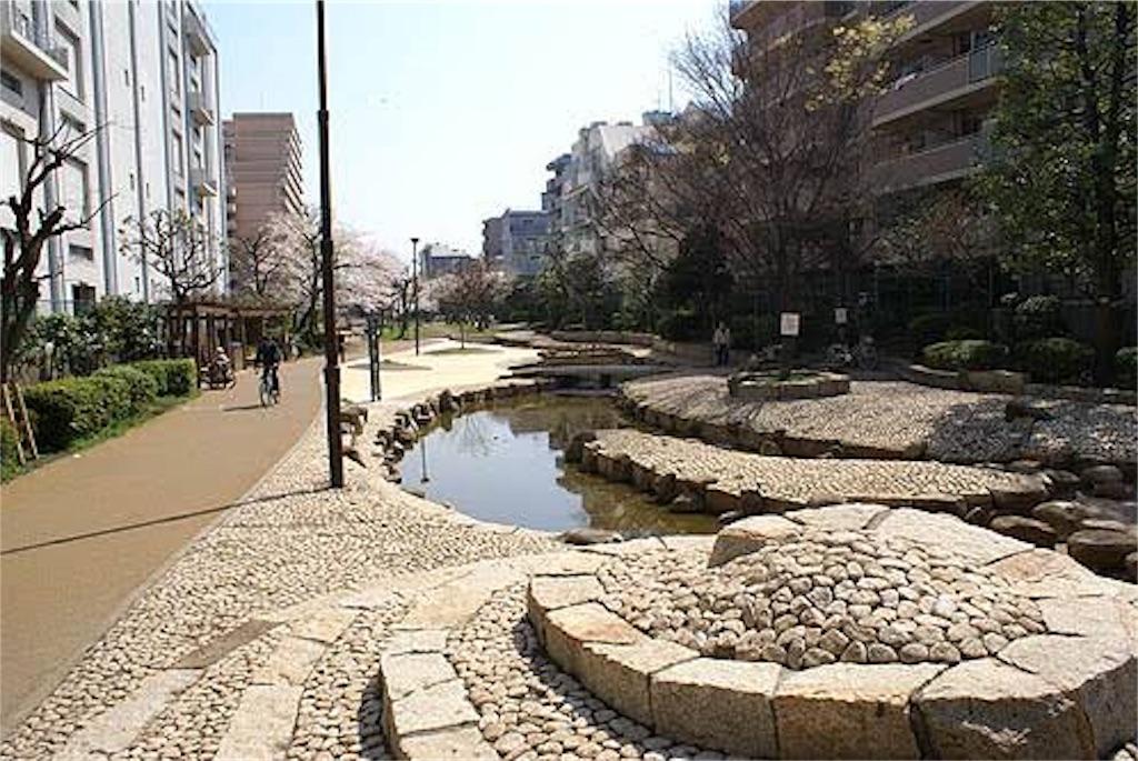 f:id:oooka-ryo:20181224222707j:image