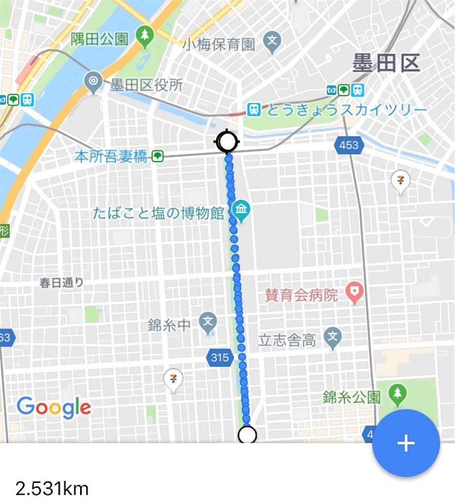 f:id:oooka-ryo:20181224222728j:image