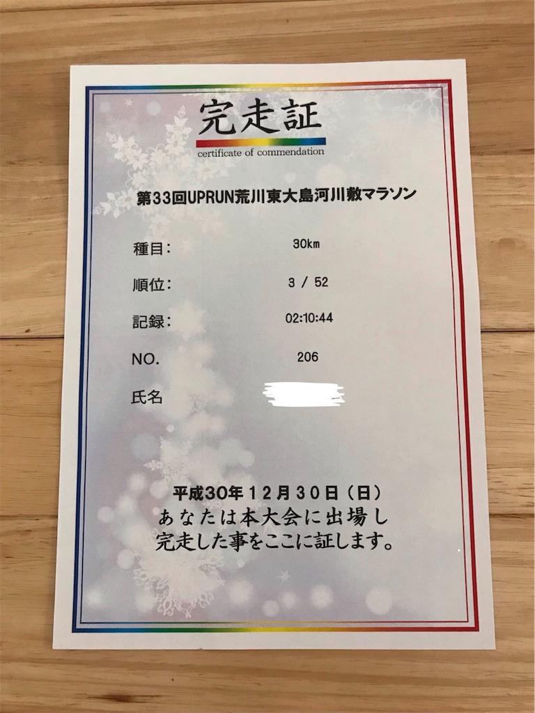 f:id:oooka-ryo:20181230192413j:image