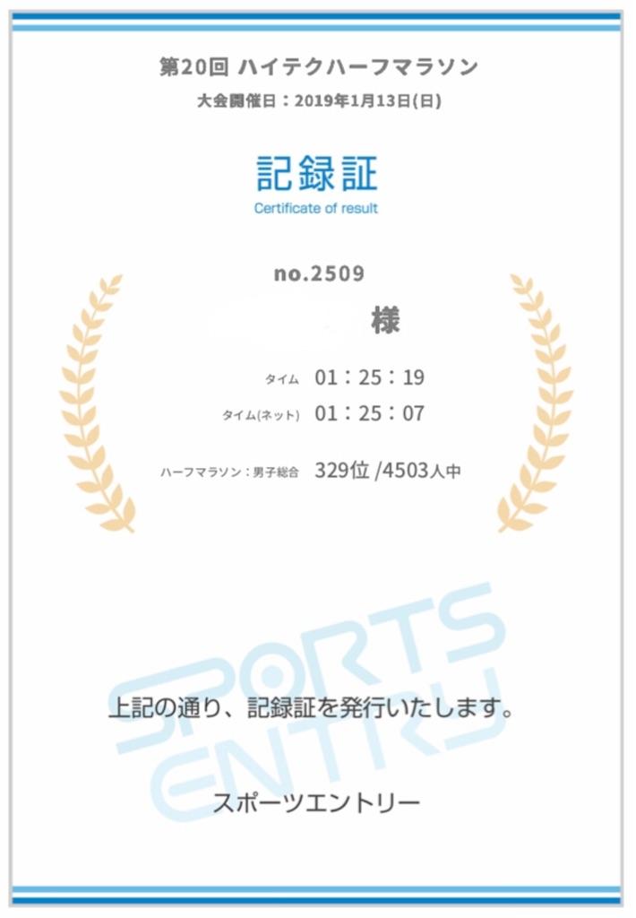 f:id:oooka-ryo:20190114194059j:image