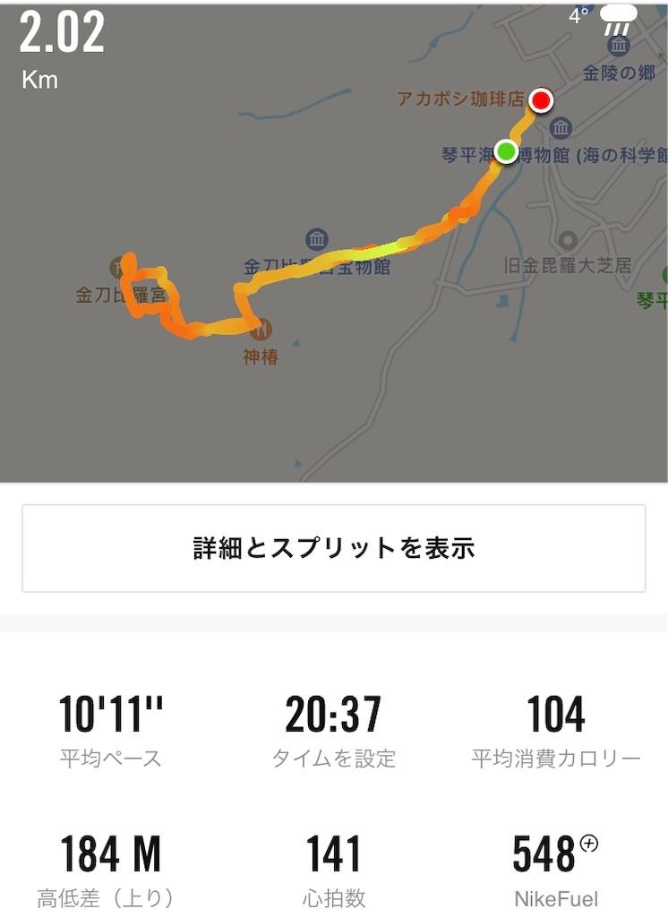f:id:oooka-ryo:20190126225359j:image