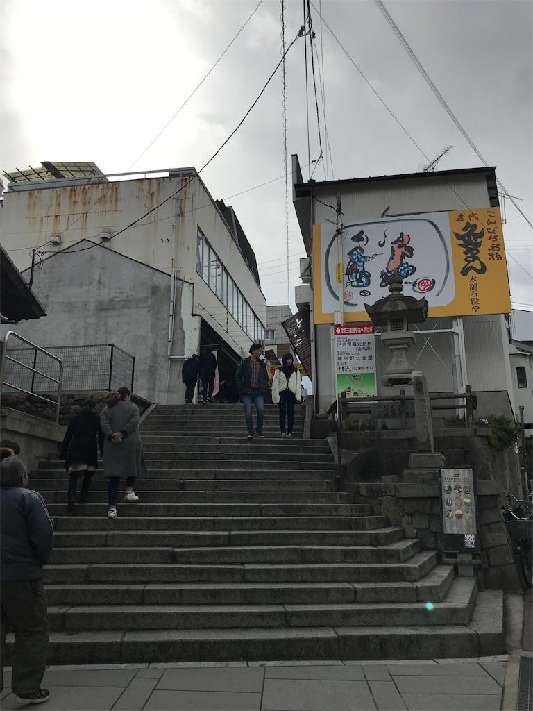 f:id:oooka-ryo:20190126225659j:image