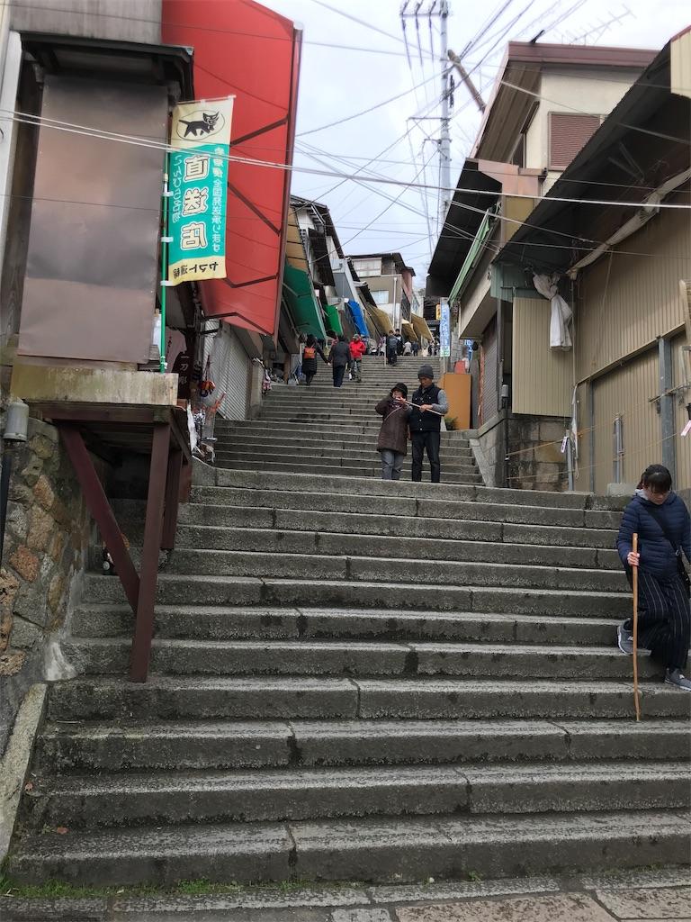 f:id:oooka-ryo:20190126225704j:image