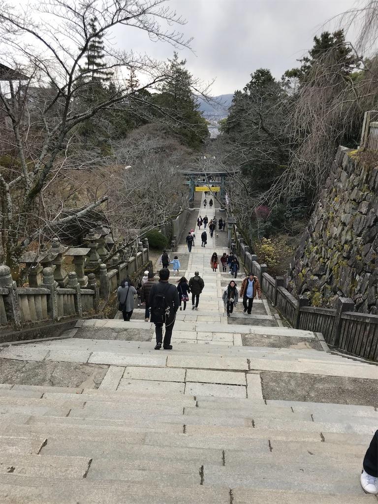 f:id:oooka-ryo:20190126230517j:image