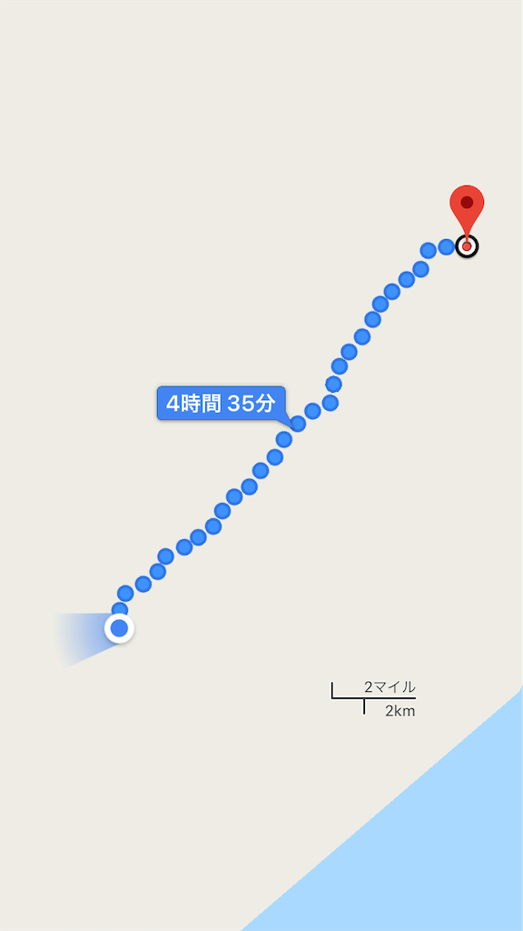 f:id:oooka-ryo:20190130204924p:image