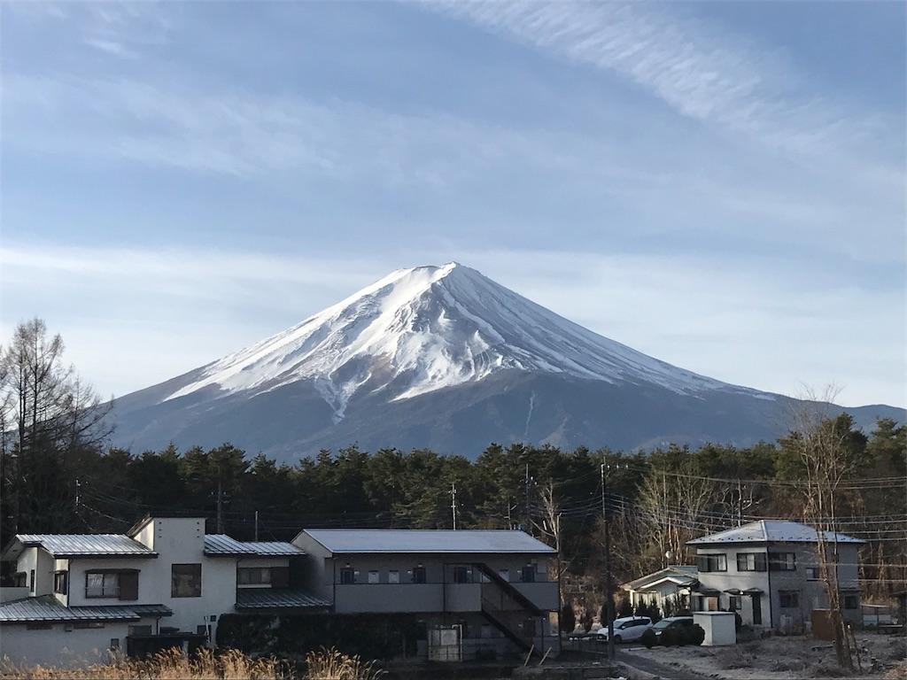 f:id:oooka-ryo:20190209222745j:image