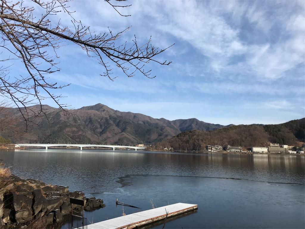 f:id:oooka-ryo:20190209224115j:image