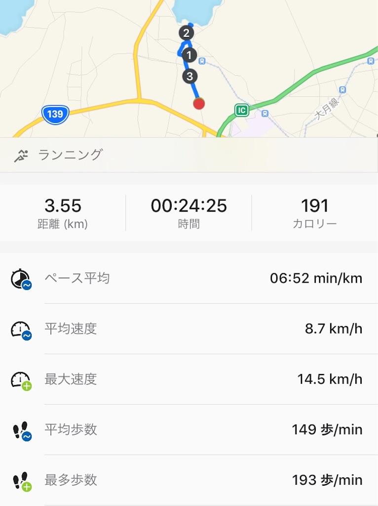 f:id:oooka-ryo:20190209225259j:image