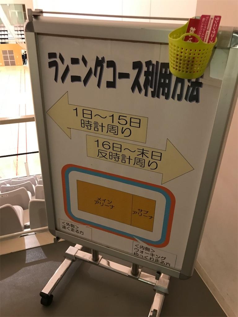 f:id:oooka-ryo:20190210130747j:image