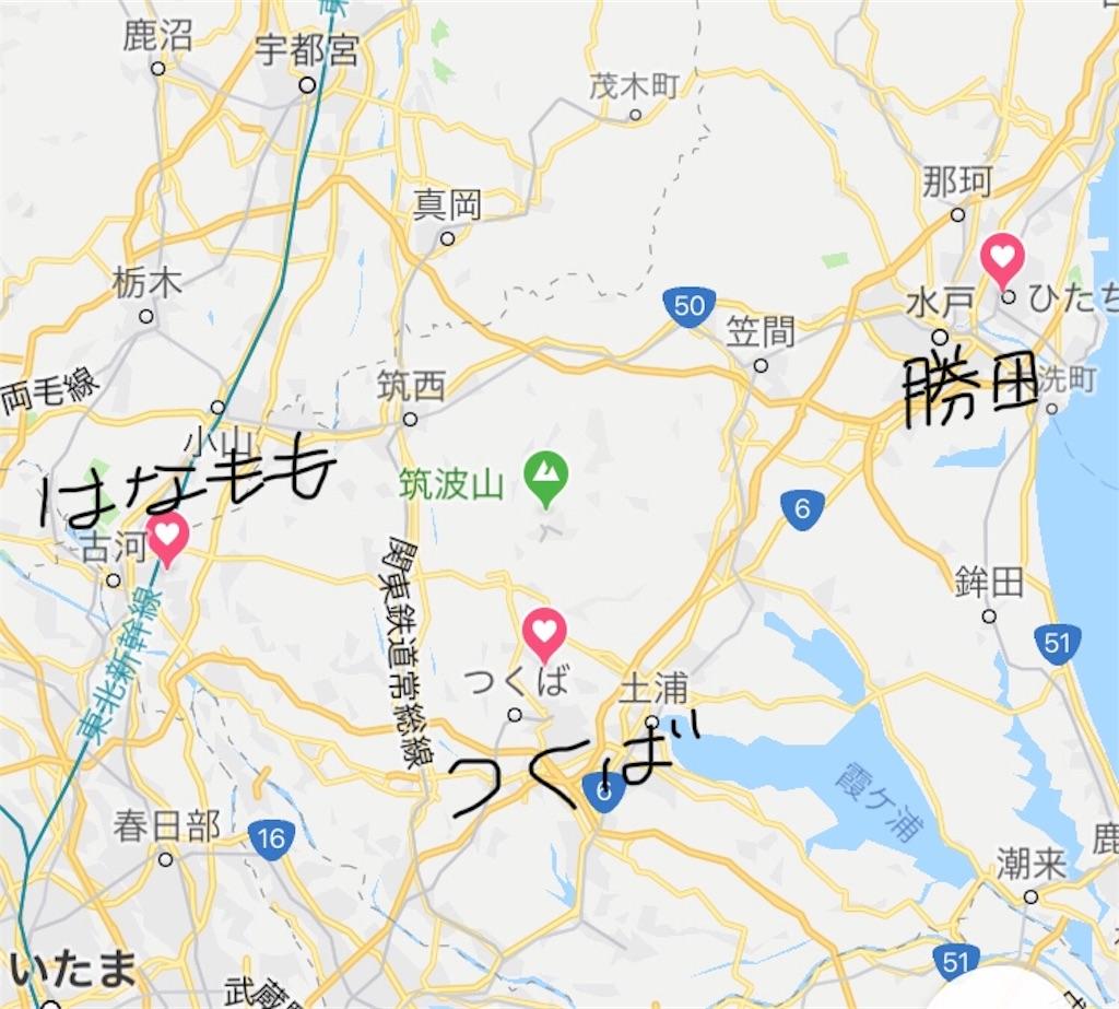 f:id:oooka-ryo:20190312150825j:image