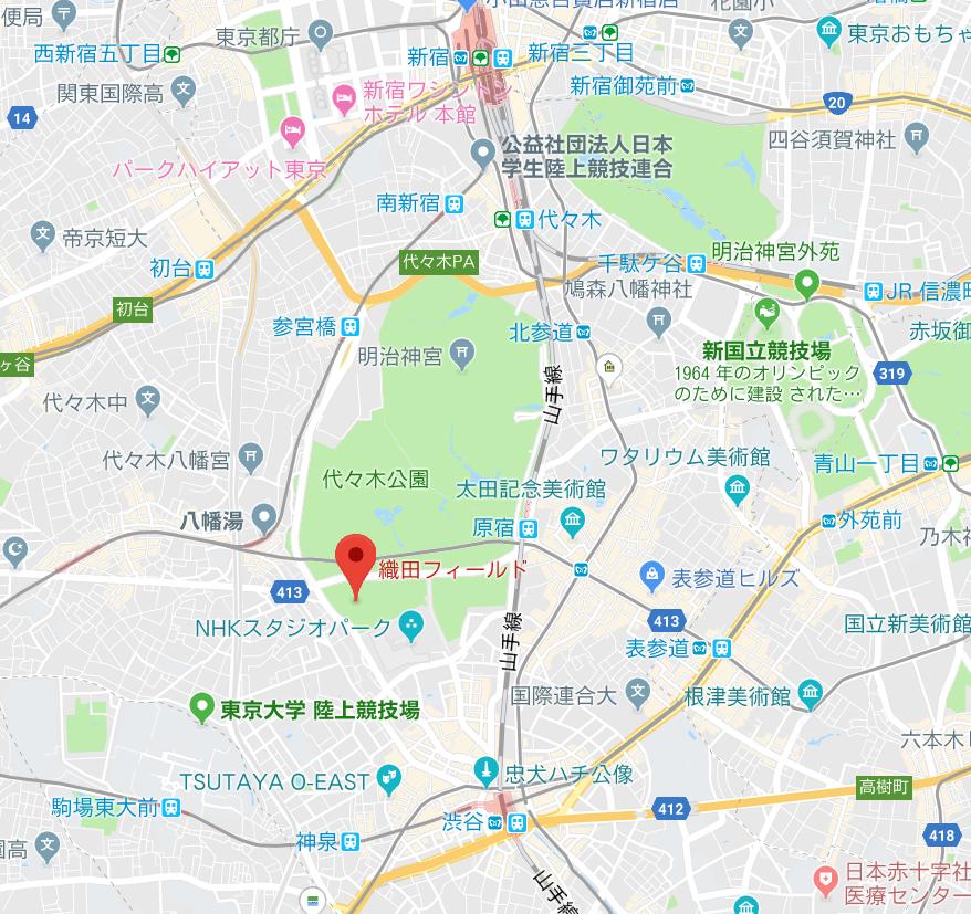 f:id:oooka-ryo:20190314094536p:plain
