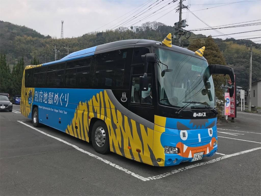f:id:oooka-ryo:20190322223823j:image