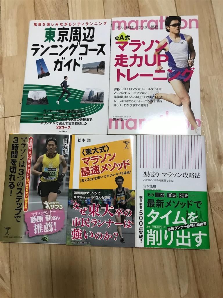 f:id:oooka-ryo:20190325090602j:image