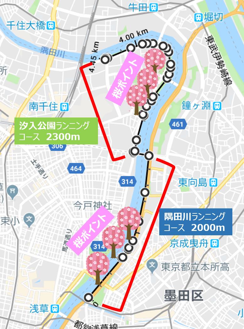 f:id:oooka-ryo:20190329124147p:plain