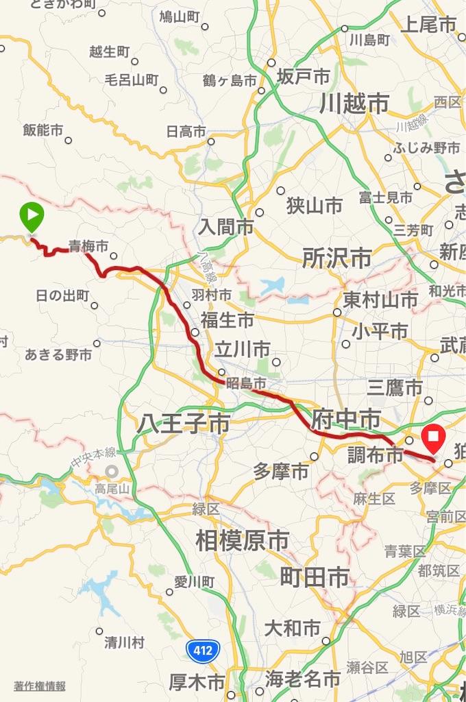 f:id:oooka-ryo:20190330165407j:image