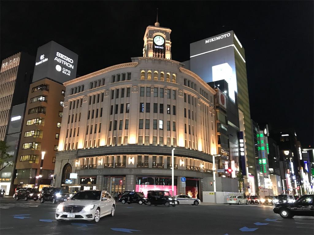 f:id:oooka-ryo:20190412083906j:image
