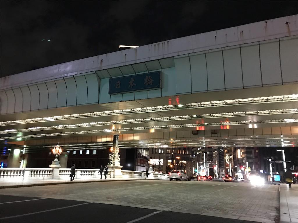 f:id:oooka-ryo:20190412084817j:image