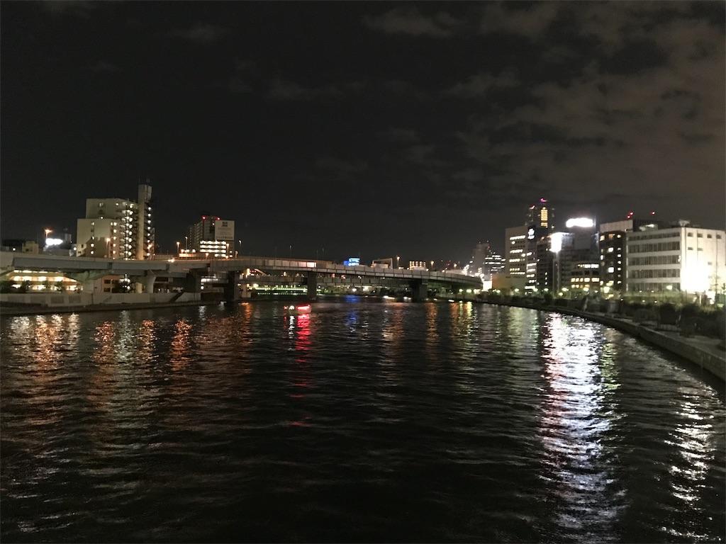 f:id:oooka-ryo:20190412124115j:image