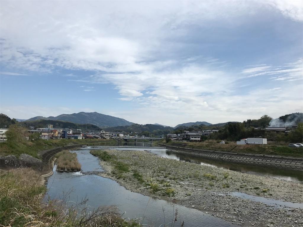f:id:oooka-ryo:20190417183159j:image