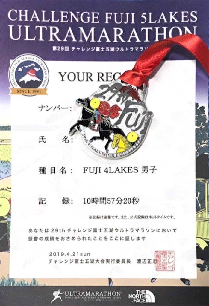 f:id:oooka-ryo:20190421155555j:image