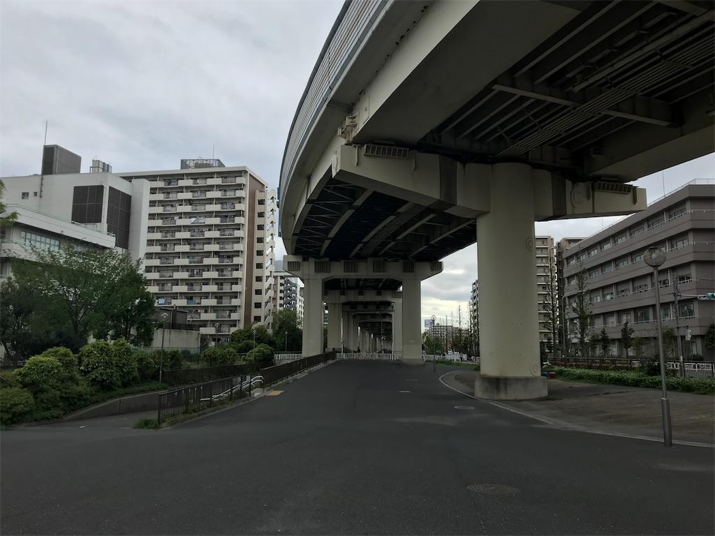 f:id:oooka-ryo:20190430115108j:image