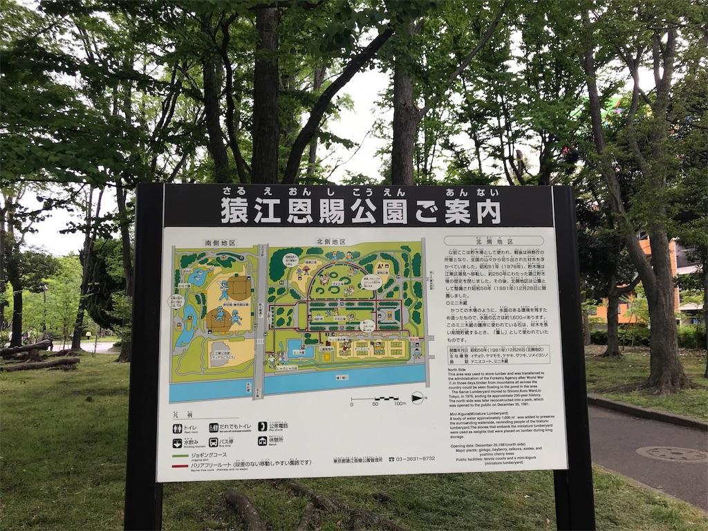 f:id:oooka-ryo:20190430120919j:image
