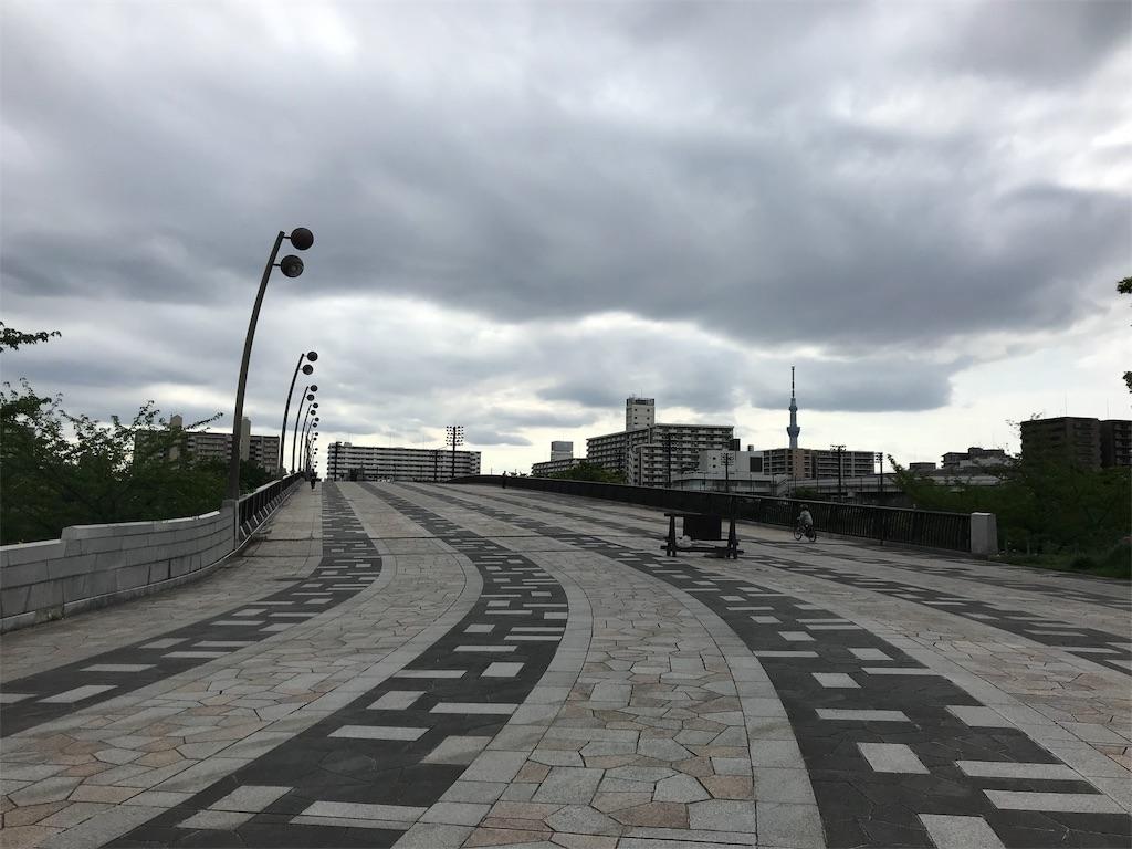 f:id:oooka-ryo:20190430133627j:image