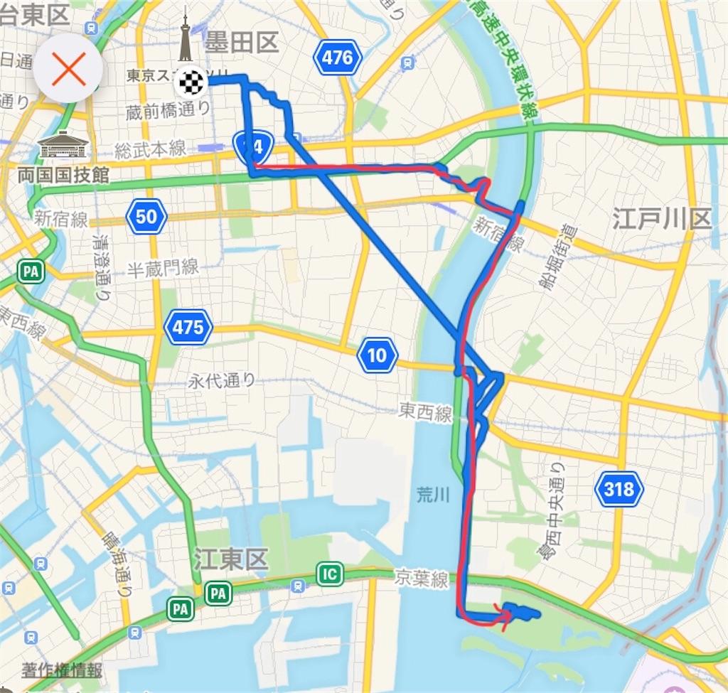f:id:oooka-ryo:20190501205847j:image