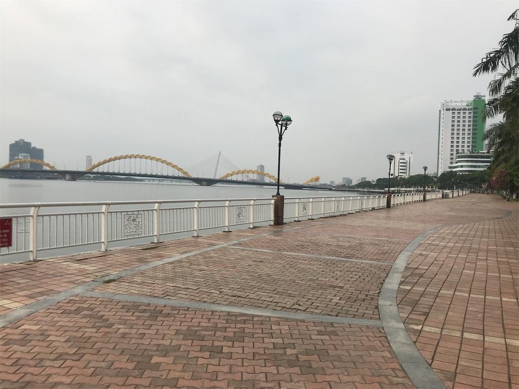 f:id:oooka-ryo:20190503235241j:image