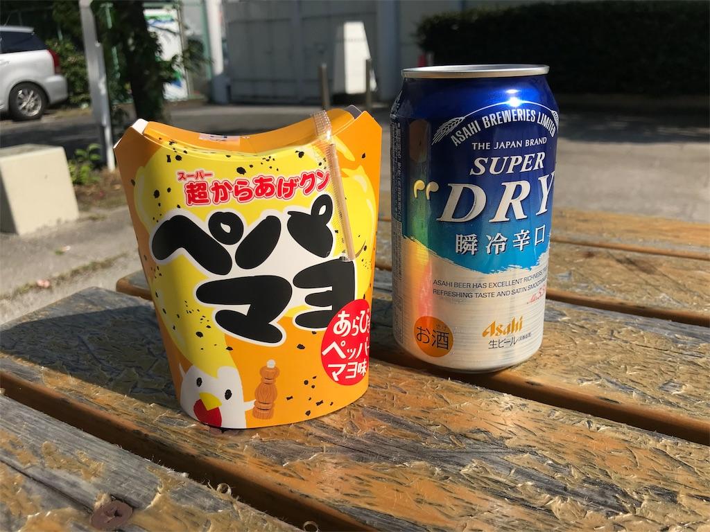 f:id:oooka-ryo:20190511185129j:image