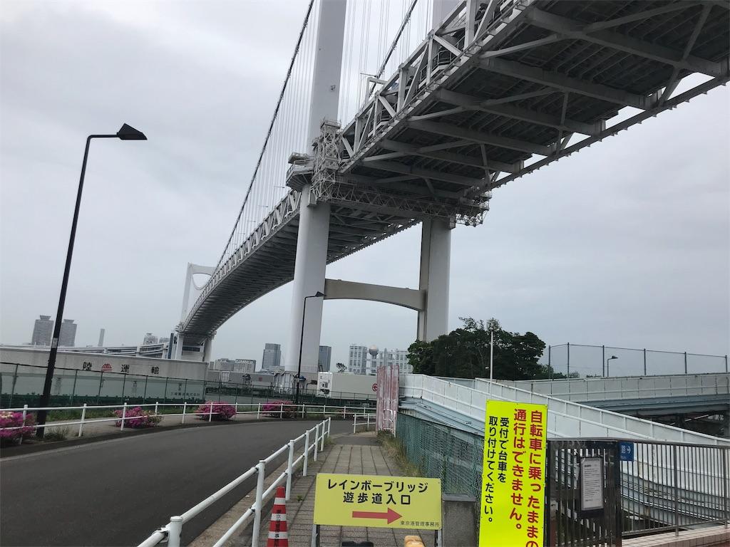 f:id:oooka-ryo:20190514202052j:image