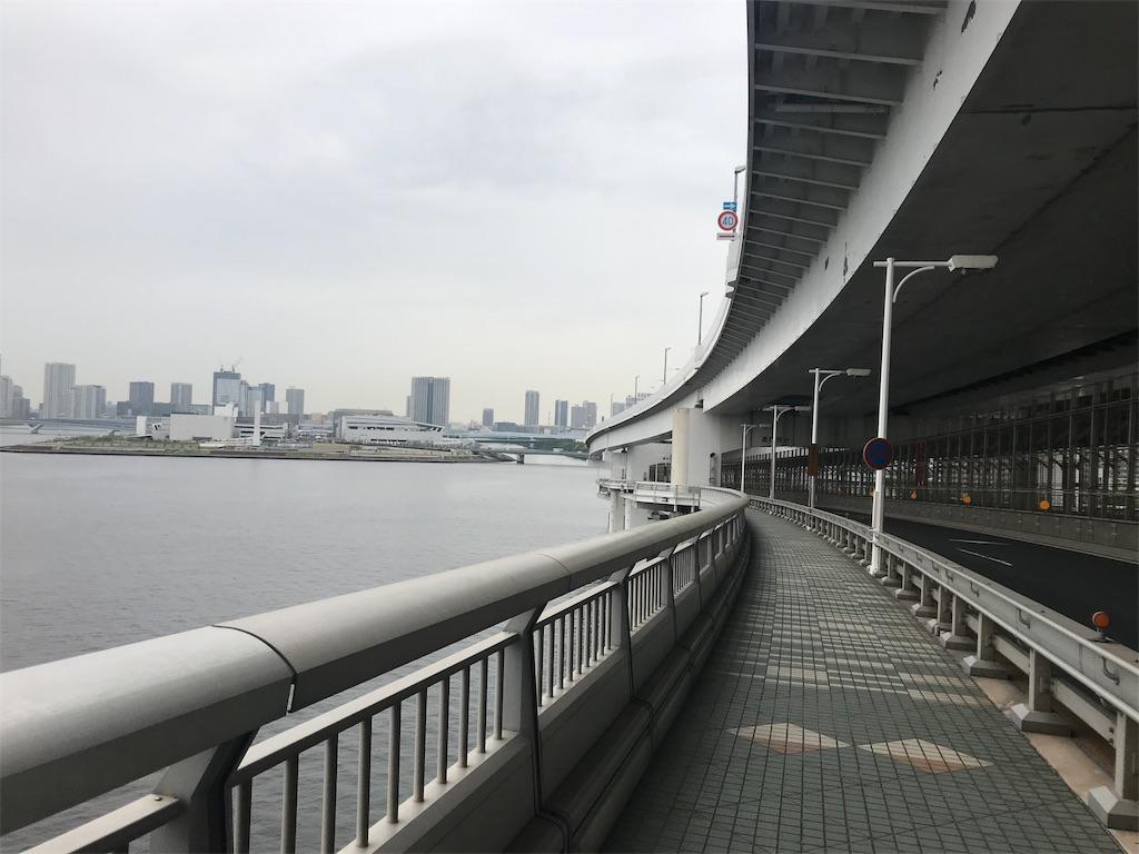 f:id:oooka-ryo:20190514202238j:image