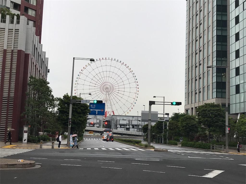 f:id:oooka-ryo:20190514202724j:image