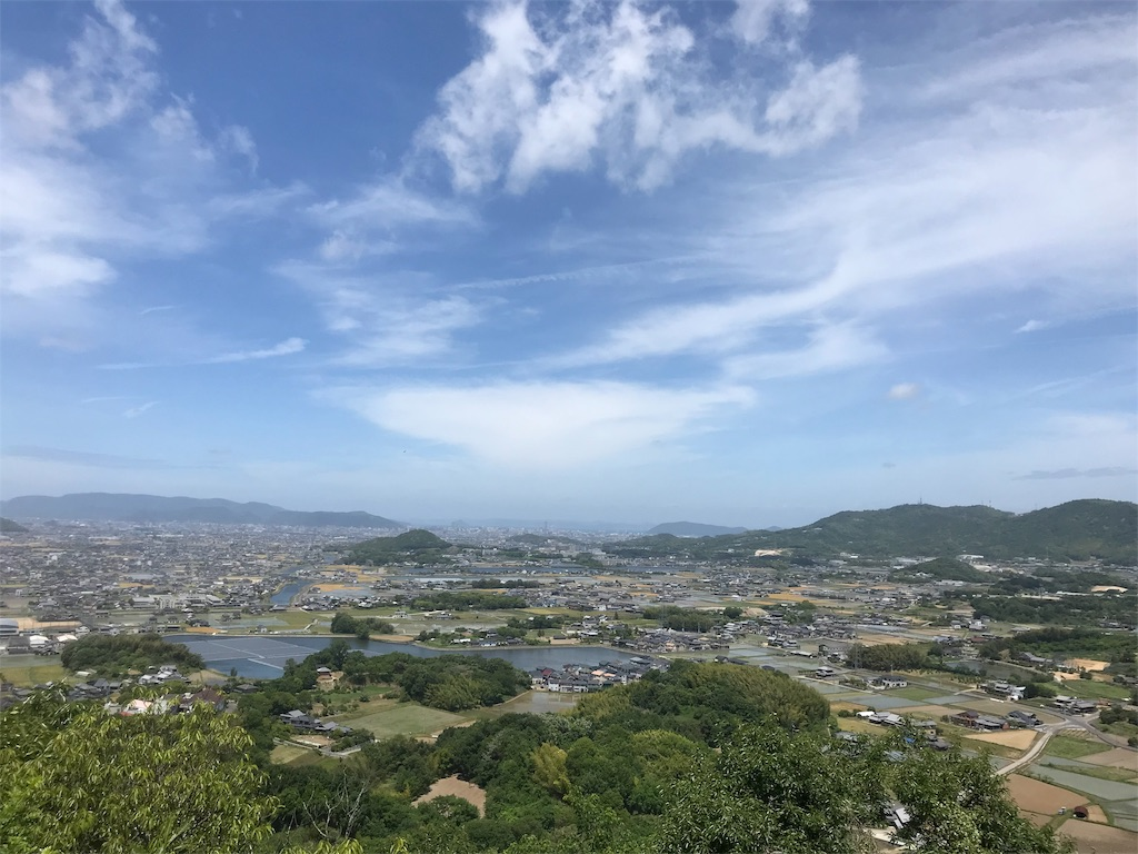 f:id:oooka-ryo:20190520080615j:image