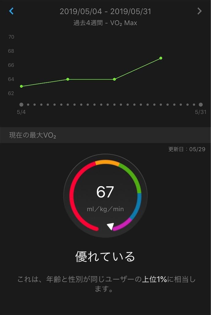f:id:oooka-ryo:20190531100936j:image