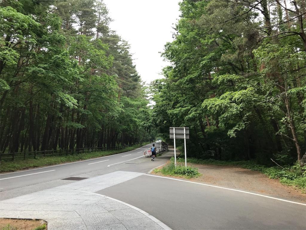 f:id:oooka-ryo:20190604174924j:image