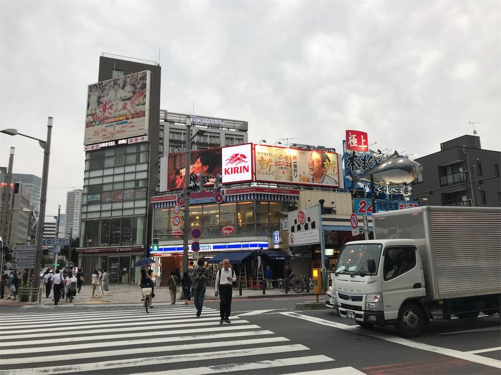 f:id:oooka-ryo:20190705190203j:image