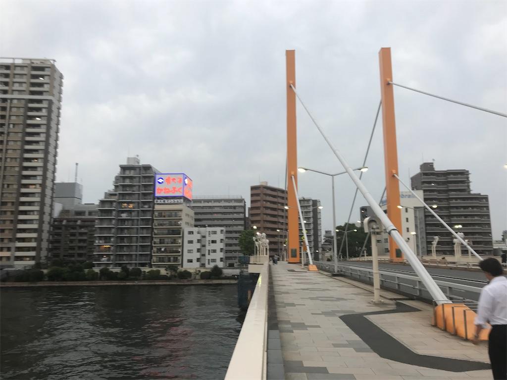 f:id:oooka-ryo:20190705190211j:image