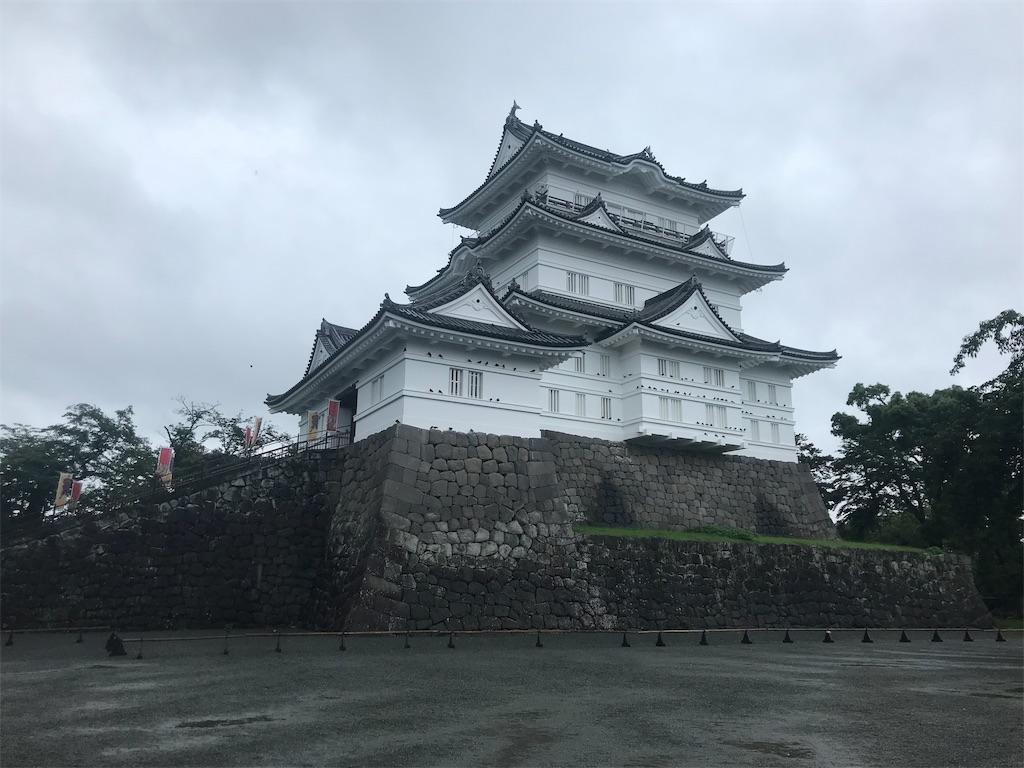 f:id:oooka-ryo:20190715185354j:image