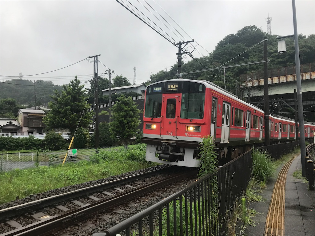 f:id:oooka-ryo:20190715185357j:image