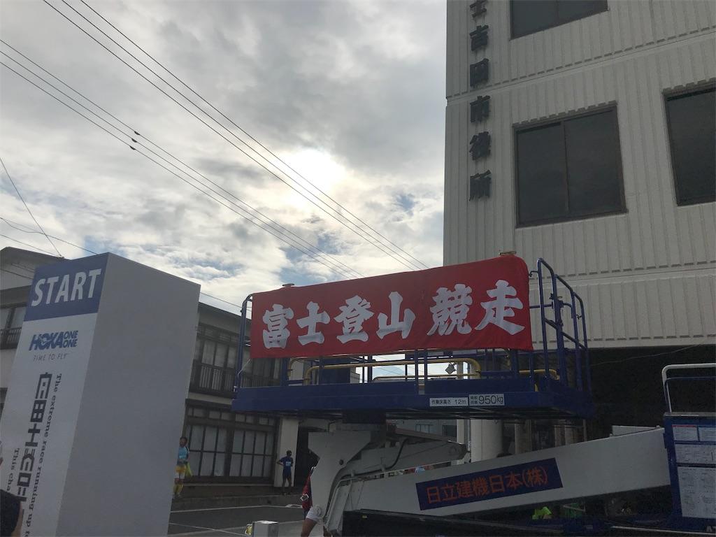 f:id:oooka-ryo:20190727163826j:image