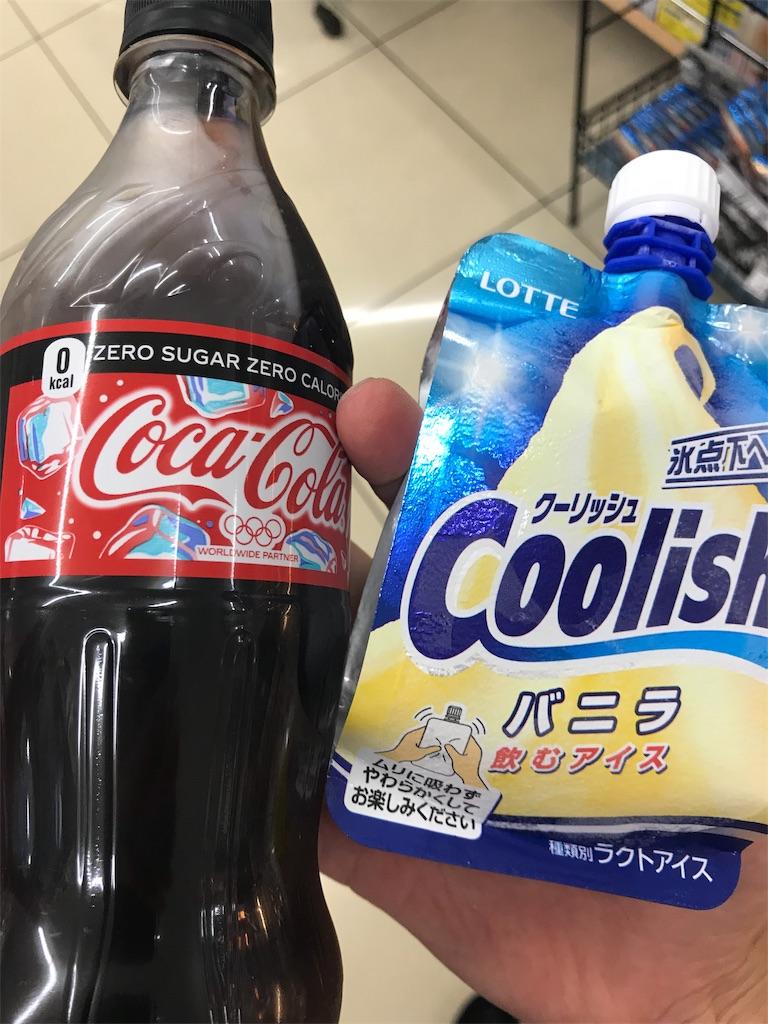 f:id:oooka-ryo:20190731205151j:image