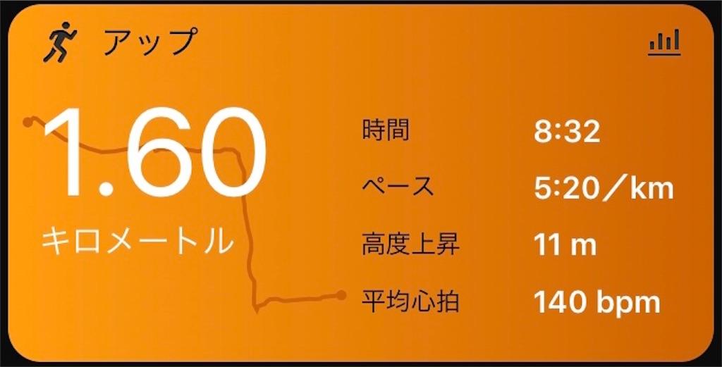 f:id:oooka-ryo:20190807075911j:image