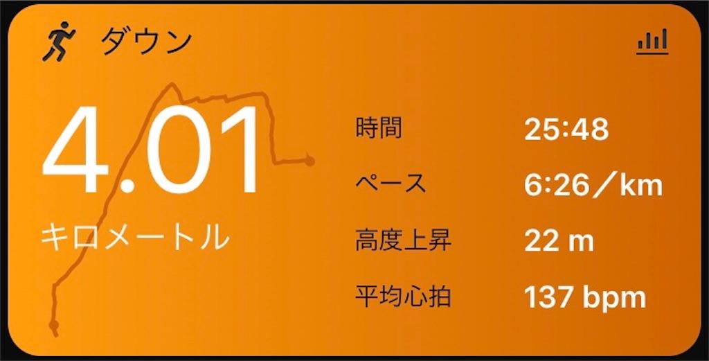 f:id:oooka-ryo:20190807081214j:image