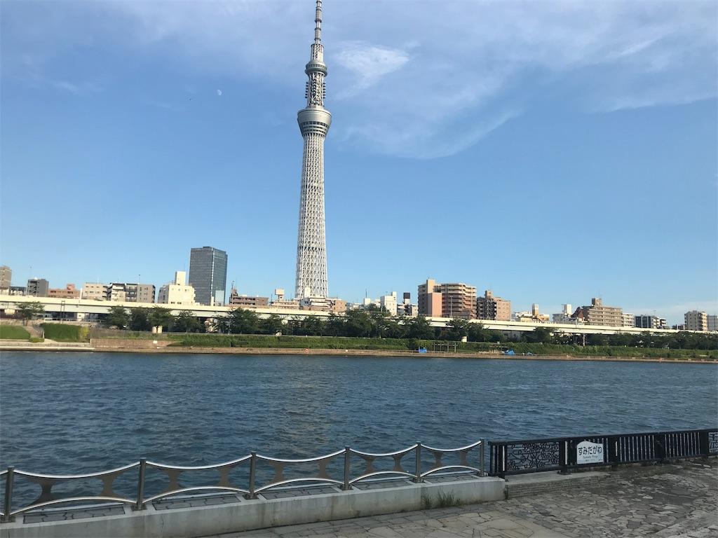 f:id:oooka-ryo:20190811095256j:image