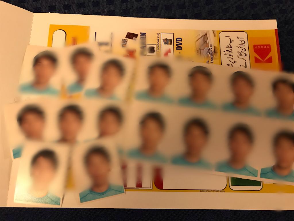 f:id:oooka-ryo:20191014143632p:image