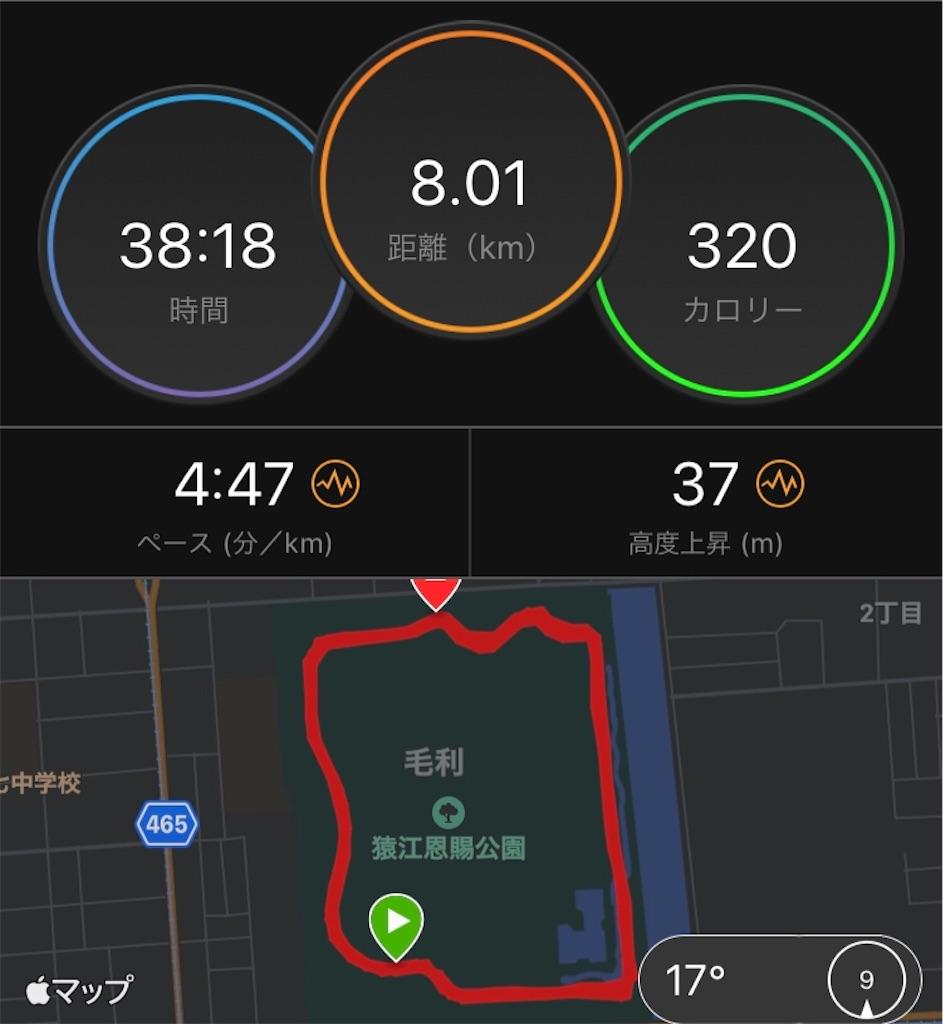 f:id:oooka-ryo:20191102175114j:image