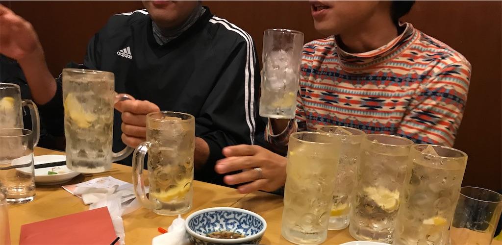 f:id:oooka-ryo:20191222205229j:image
