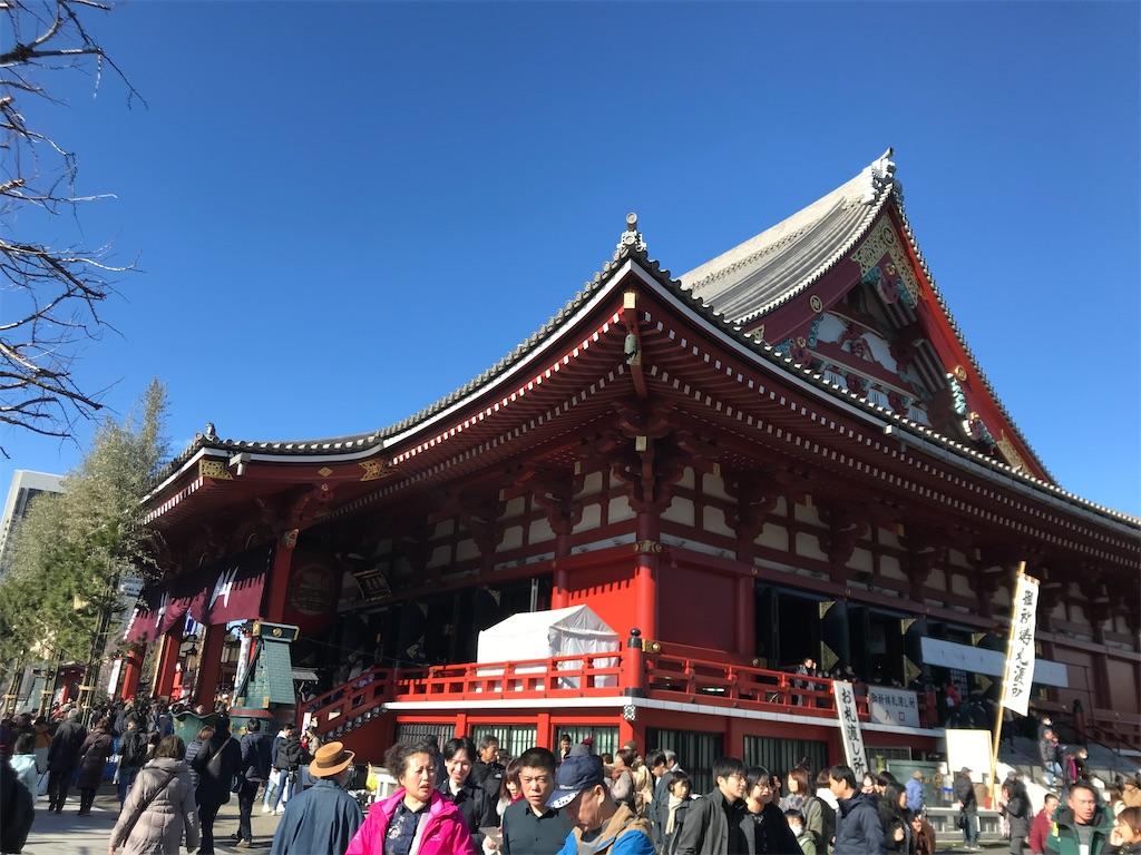 f:id:oooka-ryo:20200105195259j:image